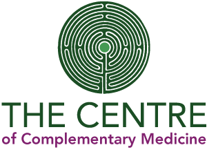The Centre of Complementary Medicine